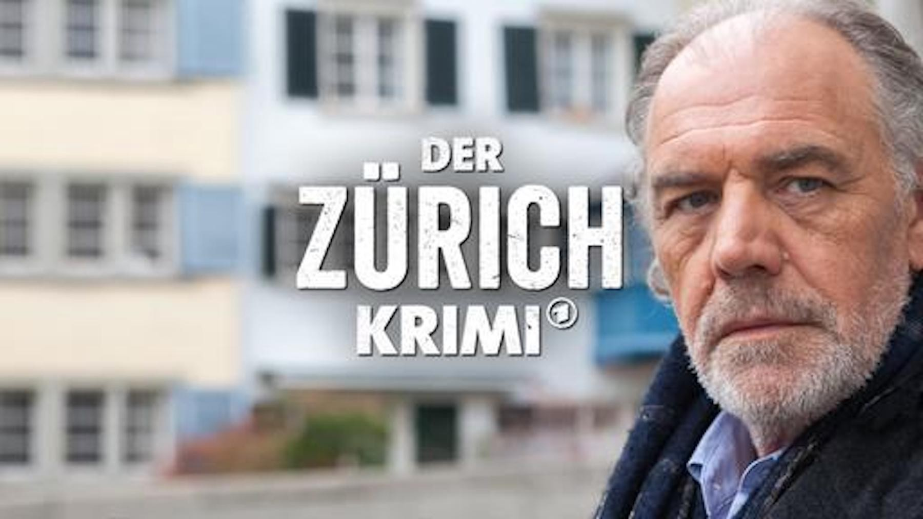 Der Zürich-Krimi - moonrocketfilms tv