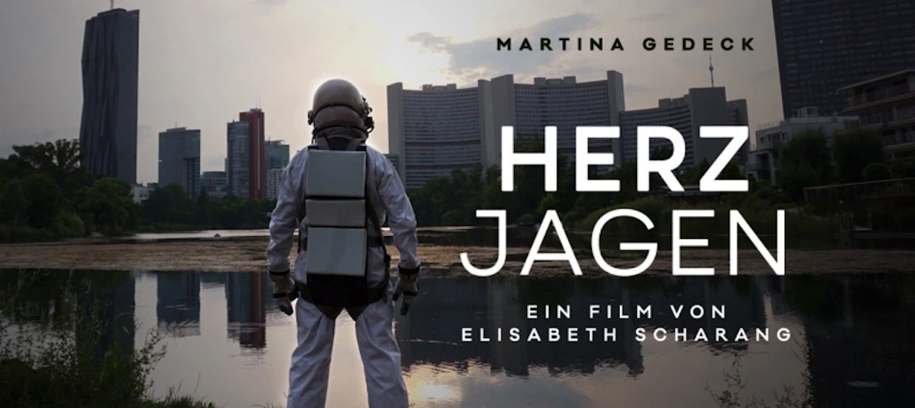 Herzjagen - moonrocketfilms tv